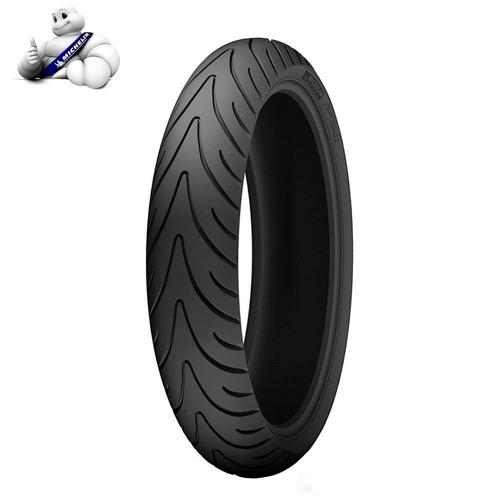 Pneu Dianteiro Michelin 120/70-17 Road 2 Zx-10 Zx-14 Z1000