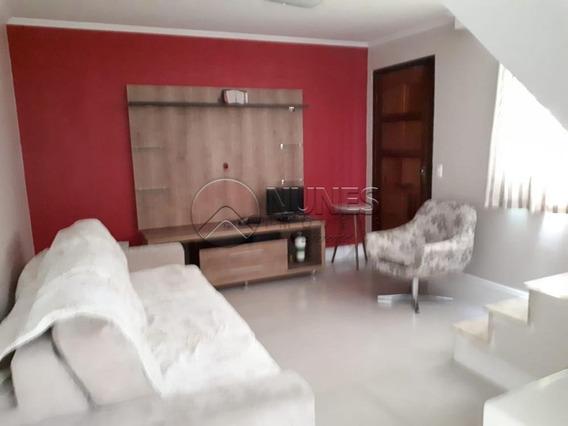 Casa - Ref: 042761