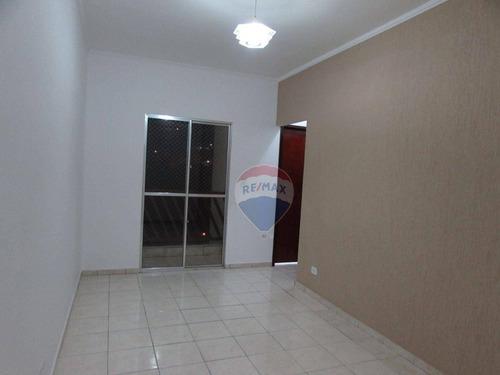 Imagem 1 de 27 de Apartamento 2 Dormitorios Para Alugar No Mikail /guarulhos - Ap0117