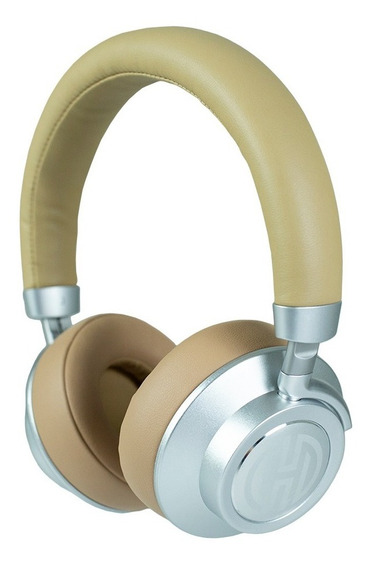 Headphone Bluetooth Lx-01 - Hoopson