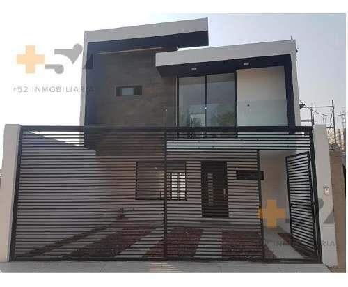 Casas En Preventa En Cuautlancingo