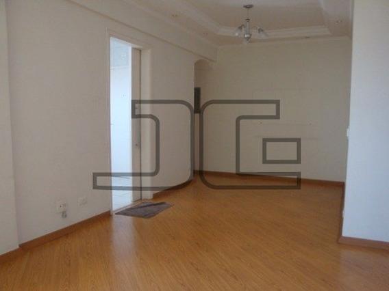 Apartamento - Rudge Ramos - Ref: 13747 - V-13747