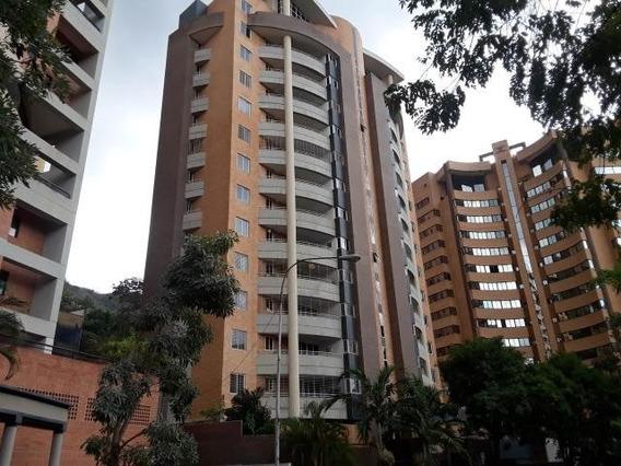 Apartamento En Venta En La Trigaleña Cod 206000 Gav