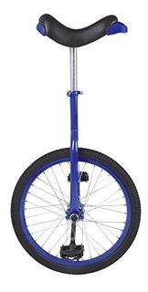 Uniciclo Fun Blue De Aluminio Rin 24