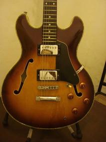 Troco Por Pedais Ampli Pedaleira Ou Guitarra Fixa Ou Floyd
