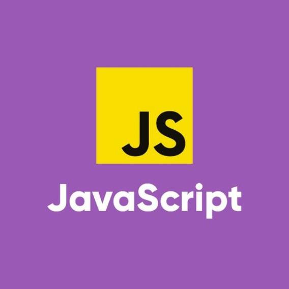Curso Javascript Completo