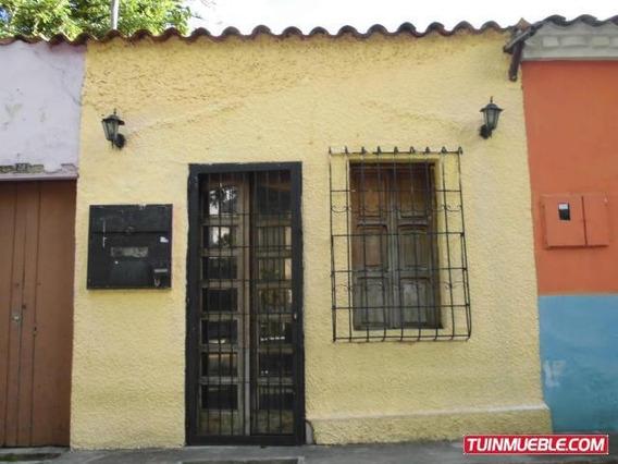 Local En Alquiler - Carmen Lopez - Mls#19-14664