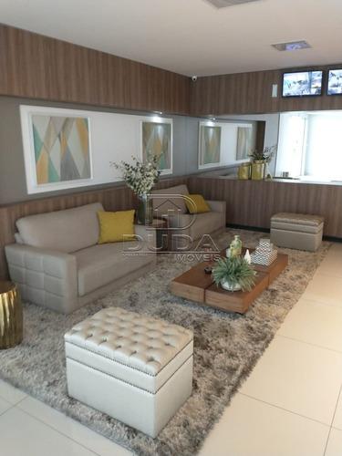 Apartamento - Centro - Ref: 33424 - V-33421