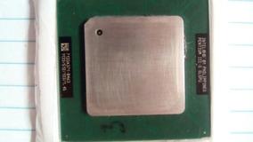 Processador Intel Pentiun Iii 1133 Mhz