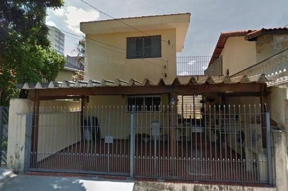 Casa Com 3 Dormitórios À Venda, 226 M² - Vila Augusta - Guarulhos/sp - Ca2439