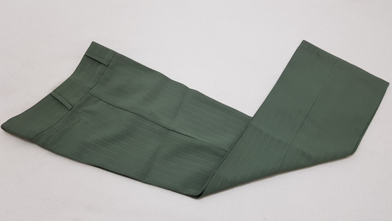 Pantalón Vestir Liquidación