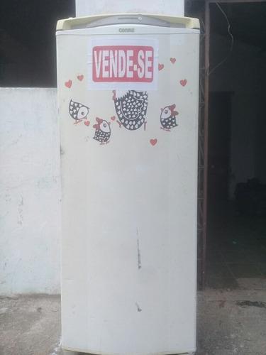 Imagem 1 de 1 de Mecânico De Refrigeração