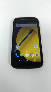 Motorola Moto E 2 Geração Xt1514 8gb Preto C/ Nf