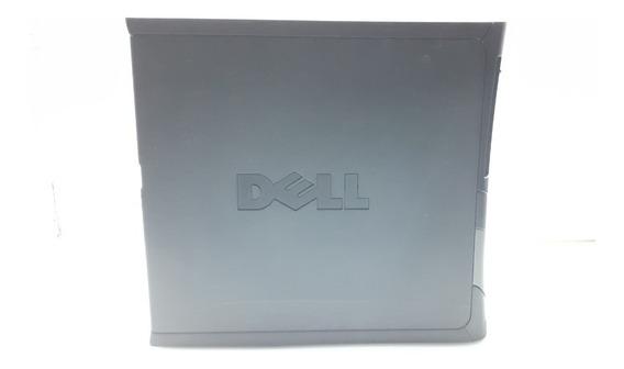 Desktop Dell Optiplex 170l