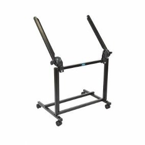 Rack M-19 70 Cm Ask - Mg Som