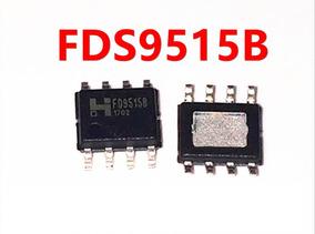 Ci Fd9515b Fd9515 Alimentação Lnb Tuner 13/18v
