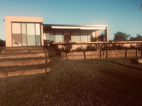 Casa - Marinas Maschwitz