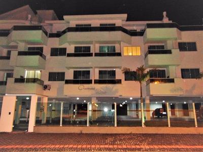 Departamento Nuevo A 300 M Del Mar , Playa Ingleses