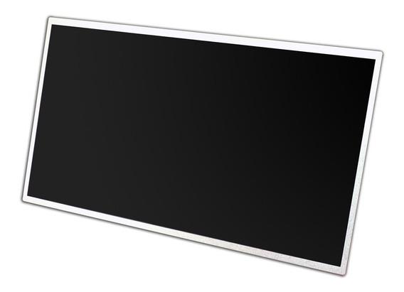 Tela Lcd P/ Notebook Lenovo Thinkpad T61