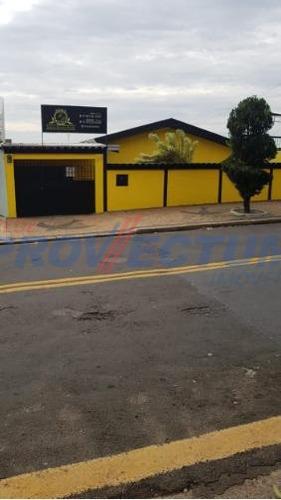 Casa À Venda Em Vila Carminha - Ca270403