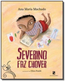 Severino Faz Chover 01