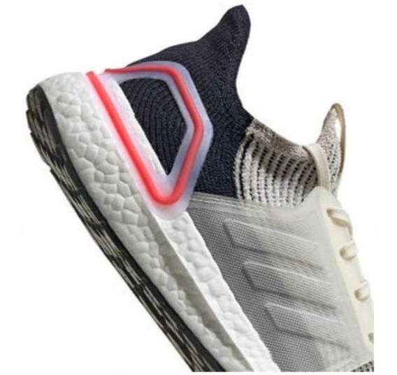 Tênis adidas Ultraboost - Masculino Original