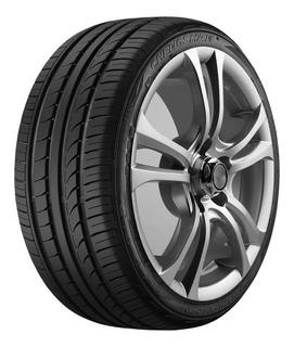 Kit X2 Neumáticos Sportcat 235/35 R19 91w Csc-701 Chengshan