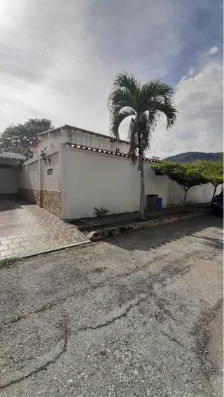 Casa En La Mara Remodelada