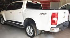 Sucata Retirar Peças S10 Ltz 2.8 4x4 Diesel 2013 Automática