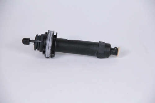 Imagem 1 de 1 de Cilindro Auxiliar Embreagem F250/f350/f4000 99/ (13/16 )