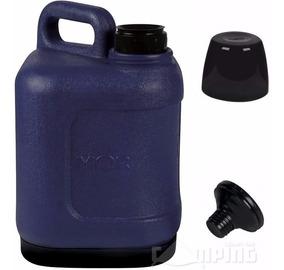 Garrafa Termica Garrafao 5 Litros Revestimento Pu Thermos