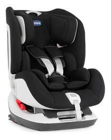 Cadeira Chicco Seat Up 012 Isofix Frete Grátis
