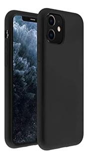Funda De Nano Silicona Para Samsung S9 Plus