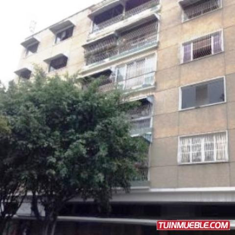 Apartamentos En Venta 23-9 Ab La Mls #19-1515 - 04122564657