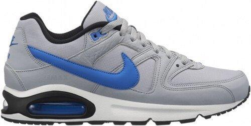 Tênis Nike Air Max Command 629993036