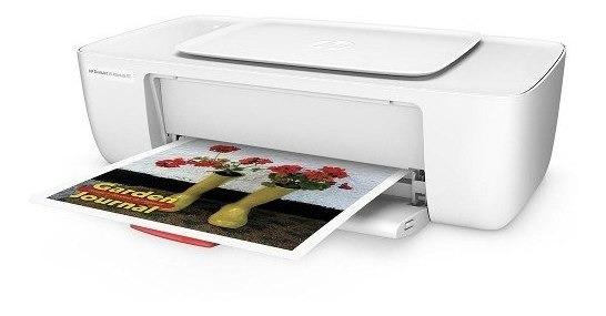 Impresora Hp Deskjet 1115 Usb Nueva 20 Ppm Bagc