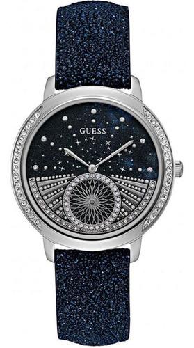 Relógio Guess Feminino Analógico 92669l0gdnc1 W1005l1