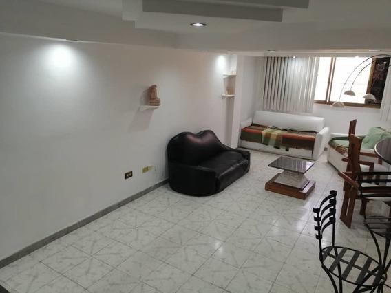 Alquiler Apartamento El Bosque Las Delicias 04141291645