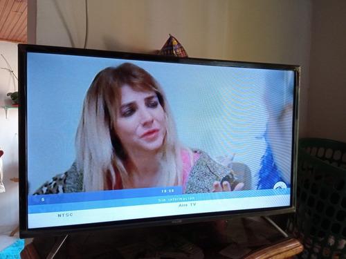 Imagen 1 de 2 de Televisor