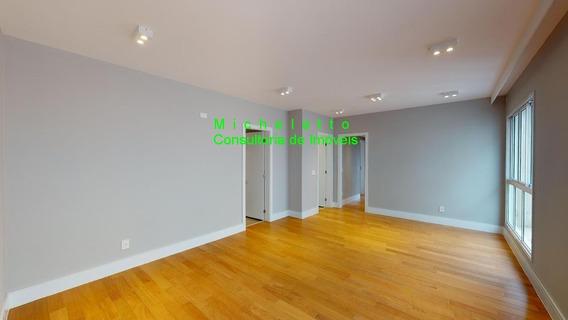 Apartamento - Ap00169 - 67666233