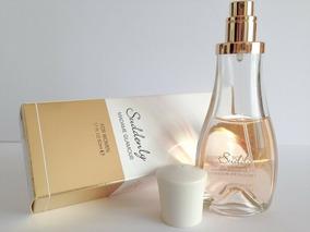 Perfume Suddenly Madame Glamour Edp 50ml Lacrado Original