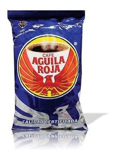 Café Colombiano Molido Aguila Roja 250 Gr