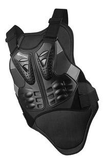 Pechera Esqueleto De Protección Para Motociclista Resistente