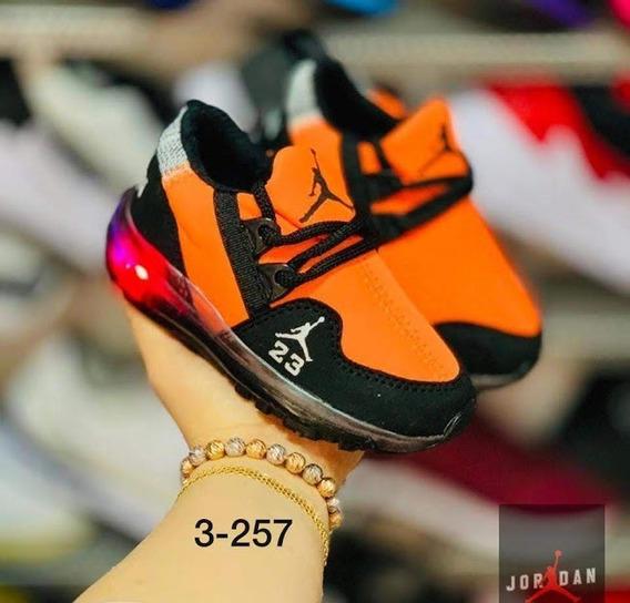 Zapatos Jordán Moda Colombiana. Calidad Garantizada