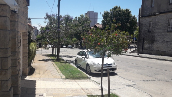 Alquiler Temporada 2020. Mar Del Plata