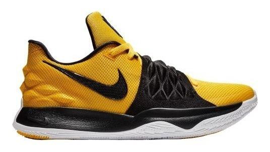 Nike Kyrie Low Ao8979-700 Importación Mariscal
