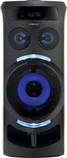 Sistema De Audio Portatil Mnt290 Noblex