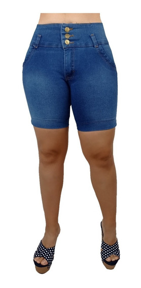 Pantalon Tipo Pesqueros Para Mujer Mercadolibre Com Mx
