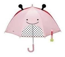 Paraguas Skip Hop Randers ( Todos Los Modelos )