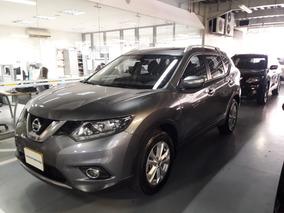 Nissan New Xtrail T32 Advance 4x2
